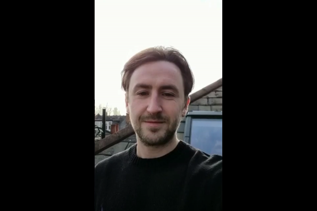 Jack video